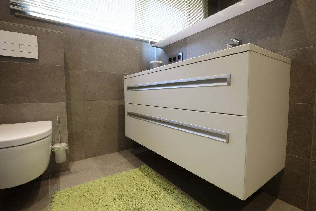 Badkamer Renovatie Edegem : Badkamerrenovatie renovatie badkamer renoveren oostkamp