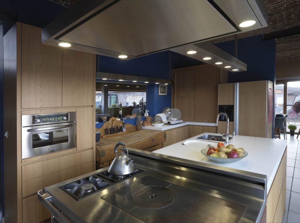Keuken Kopen Prijs : Keukenrenovatie middelkerke keuken kopen middelkerke renovatie