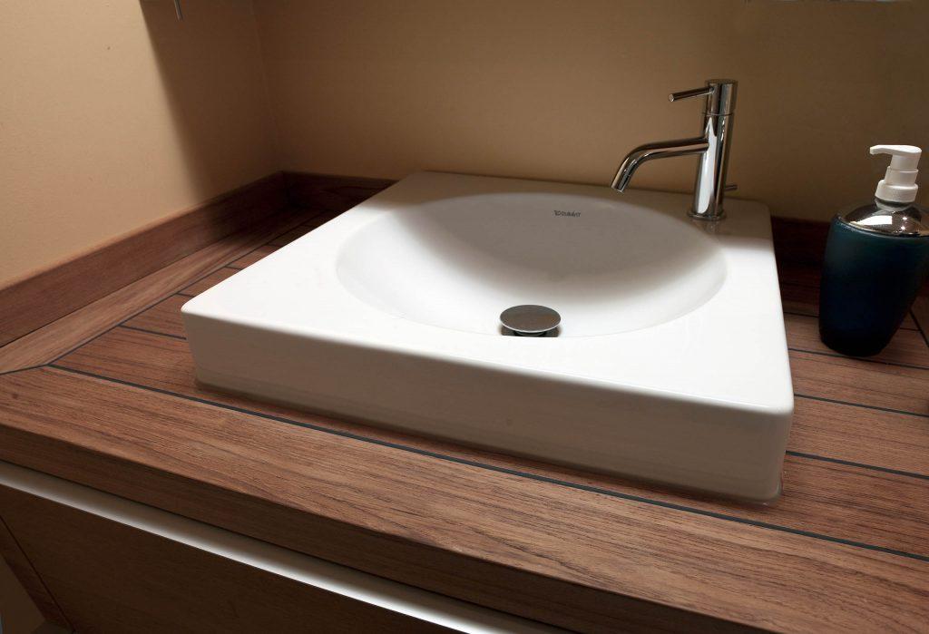 Badkamer Sanitair Brugge : Badkamers brugge renovatie badkamer badkamer renoveren